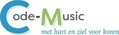 Code-Music
